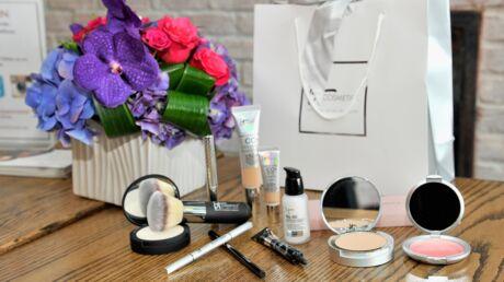 It Cosmetics, la marque préférée des Américaines débarque (enfin) en France!