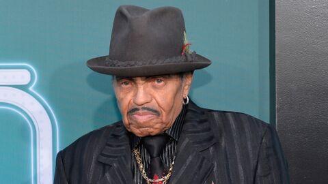Mort de Joe Jackson: les hommages poignants des enfants de Michael Jackson sur les réseaux sociaux