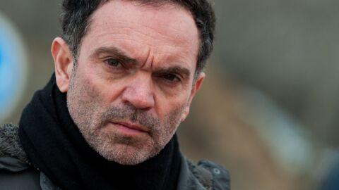 Yann Moix: «fou», «menteur», «insultant», un célèbre acteur balance