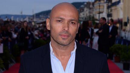 Eric Judor flingue les comédies françaises et leurs «gags avec du caca»