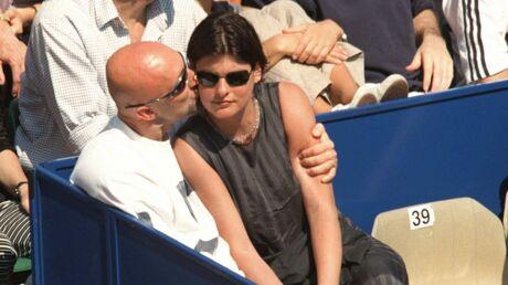 23 juillet 1998: Le jour où… Linda Evangelista a craqué pour Fabien Barthez