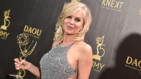 Les Feux de l'amour: une des stars de la série annonce son départ
