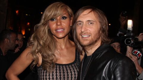 cathy guetta an antie par son divorce avec david elle raconte comment elle s est relev e. Black Bedroom Furniture Sets. Home Design Ideas