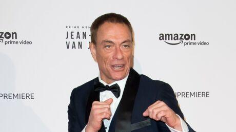 Découvrez avec qui Jean-Claude Van Damme s'est clashé sur le plateau d'On n'est pas couché