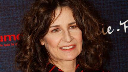 Valérie Lemercier raconte la proposition (très) indécente de ses jeunes voisins