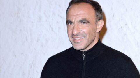 Nikos Aliagas reprend la matinale d'Europe 1 à Patrick Cohen