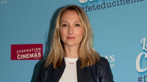 Audrey Lamy raconte comment Cédric Klapisch lui a mis la honte sur le tournage de Paris
