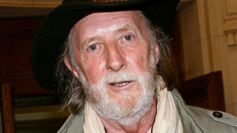 Mort de François Corbier, l'ancien du Club Dorothée, à l'âge de 73 ans