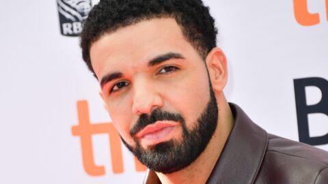 Drake confirme avoir eu un enfant… avec une ex-pornstar française