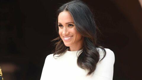 Meghan Markle: sa sœur Samantha, bientôt star de la téléréalité en Grande-Bretagne?