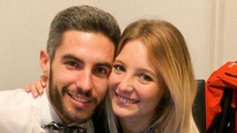 Mariés au premier regard: l'indice qui sème le doute sur la relation d'Emma et Florian