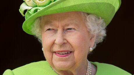 Affaiblie, la reine Elizabeth II refuse de subir une opération chirurgicale
