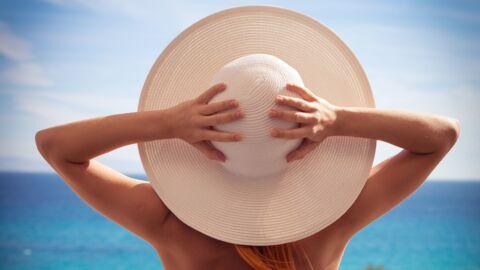 Comment préparer sa peau au soleil?