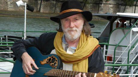 Mort de Corbier: son fils, Wilfried Roux, lui rend un vibrant hommage