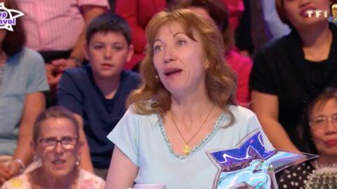 Véronique (Les 12 coups de Midi): on sait qui s'occupe de son mari malade pendant qu'elle tourne sur TF1