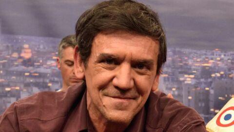 Christian Quesada révèle ce qu'il a fait de ses 800 000 euros de gains aux 12 coups de midi