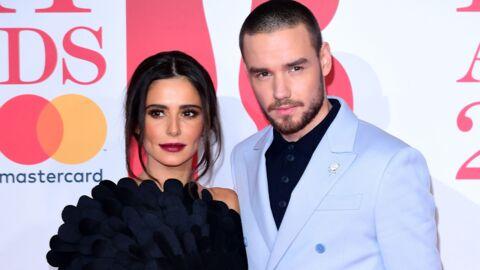 Liam Payne et Cheryl Cole se sont séparés: «Ce fut une décision difficile à prendre»