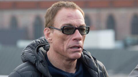Jean-Claude Van Damme: le CSA saisi après son dérapage homophobe
