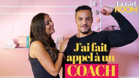 La Girl Room: faire appel à un coach pour améliorer son existence