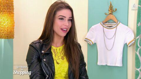 VIDEO Les Reines du shopping: une ancienne candidate de Miss France 2018 en compétition