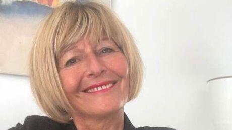 Annick Lejeune (L'amour est dans le pré): sa triste nouvelle concernant sa maman
