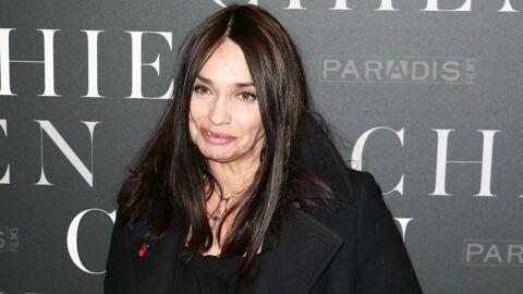 Béatrice Dalle: après avoir félicité Redoine Faïd pour son évasion, l'actrice s'excuse