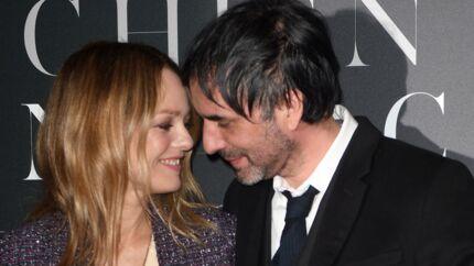 Vanessa Paradis mariée: tous les détails de son union avec Samuel Benchetrit