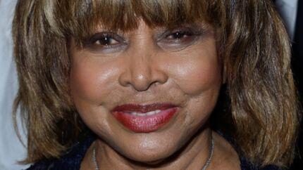 Mort de Craig Turner: le fils aîné de Tina Turner s'est suicidé à 59 ans
