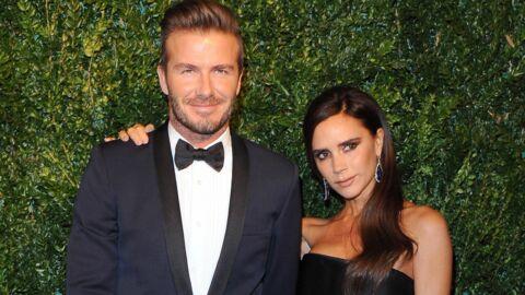 Victoria et David Beckham: un 19ème anniversaire de mariage qui coûte les yeux de la tête!