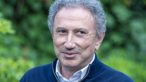 Michel Drucker recadré par France Télévisions après ses attaques contre Laurent Delahousse