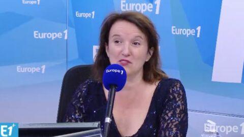 Anne Roumanoff: outrée par son portrait à la radio, elle ne se gêne pas pour le dire