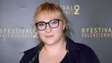 Marilou Berry: l'actrice de 35 ans est enceinte de son premier enfant!