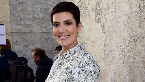 Cristina Cordula: c'est fini, l'animatrice ne relookera plus les téléspectateurs!