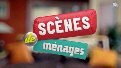 Scènes de ménages: M6 «travaille» sur l'arrivée d'un couple homosexuel