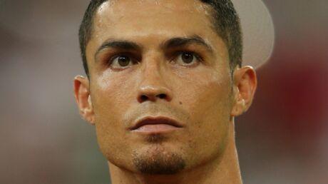 Cristiano Ronaldo: en pourparlers pour une émission de téléréalité, il pourrait gagner gros