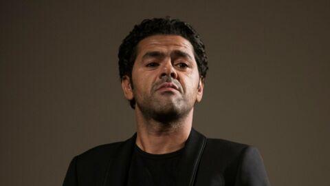 Jamel Debbouze: le public du Marrakech du Rire 2018 a-t-il été dédoublé au montage?