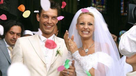 PHOTOS Elodie Gossuin et Bertrand Lacherie: pour leurs 12 ans de mariage, ils s'offrent New York