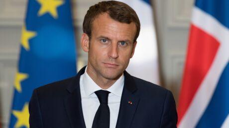Emmanuel Macron assistera seul à la demi-finale des Bleus, Nicolas Sarkozy s'est décommandé