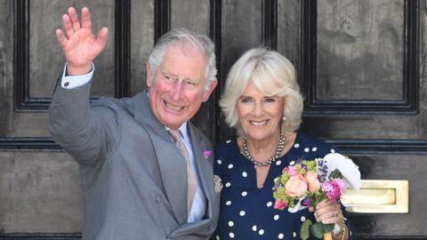 Le point de discorde culinaire qui sépare le prince Charles et son épouse Camilla