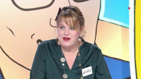VIDEO Les Z'amours: cette candidate s'est pris un vent après avoir demandé son mec en mariage