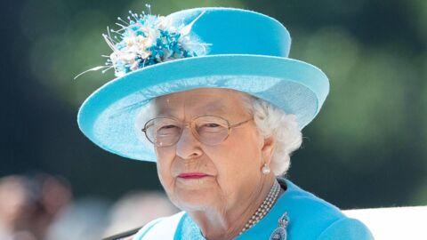 Baptême du prince Louis: on sait pourquoi Elizabeth II n'assistera pas à la cérémonie