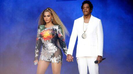 Beyoncé et Jay-Z voulaient s'offrir l'appartement où François Hollande et Julie Gayet se voyaient en secret