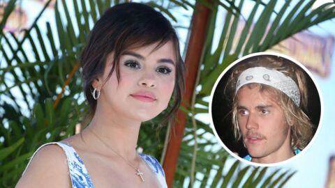 Justin Bieber fiancé à Hailey Baldwin: voici la réaction de Selena Gomez, l'ex du chanteur