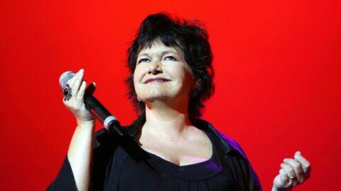 Maurane: le subtil clin d'œil de France 3 à la chanteuse disparue