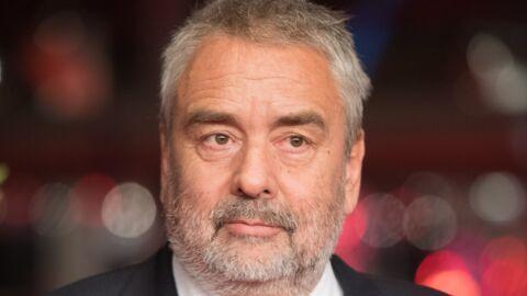 Luc Besson accusé d'agression sexuelle: ses supposées victimes livrent des détails sordides