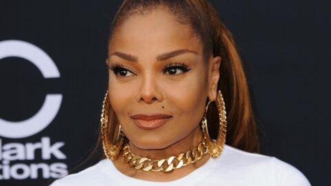 Janet Jackson s'effondre en plein concert: l'hommage en larmes à son père Joe Jackson