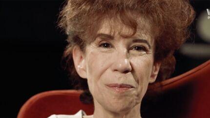 VIDEO Les Enfoirés: Véronique Colucci a révélé qui devait succéder à Jean-Jacques Goldman