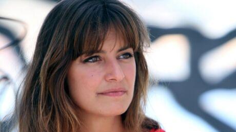 Laetitia Milot: bientôt la fin de son congé maternité, la comédienne va reprendre les tournages