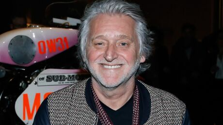 La France a un incroyable talent : on sait qui va remplacer Gilbert Rozon dans le jury