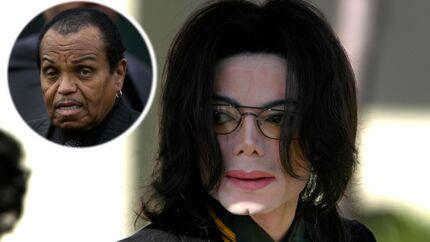Michael Jackson: la raison atroce pour laquelle il aurait conservé sa voix aigüe